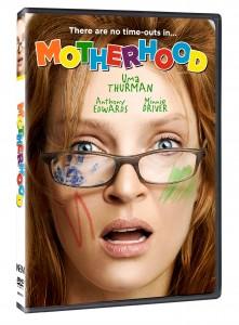 motherhood_3d