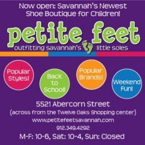 petite-feet-button-ad