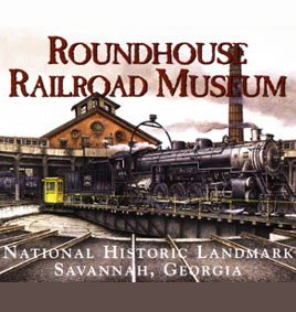 roundhouse-railroad-museum-button-ad