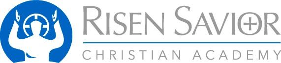 Savannah Pooler Schools Risen Savior Christian Academy