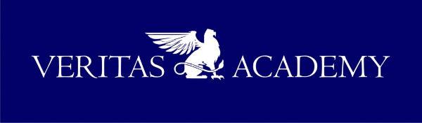 Veritas Academy Savannah Schools