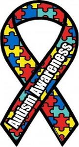 autism-ribbon1