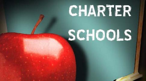 Charter Schools Savannah Chatham