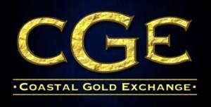 coastal-gold-exchange-logo
