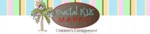 coastal-kids-logo