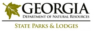 georgia-state-park-lodges-logo