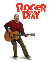 rogerday200