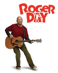 rogerday2003