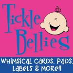 tickle-bellies