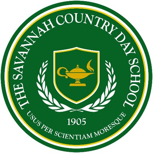 Savannah schools, preschools Savannah Country Day School