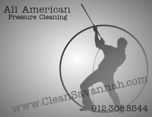 all-american-pressure-cleaning-2