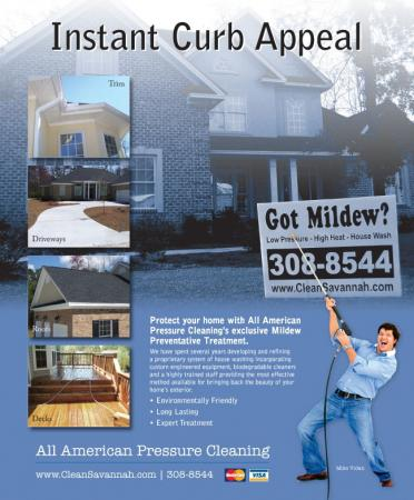 all-american-pressure-cleaning