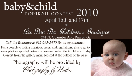 beautiful-baby-contest