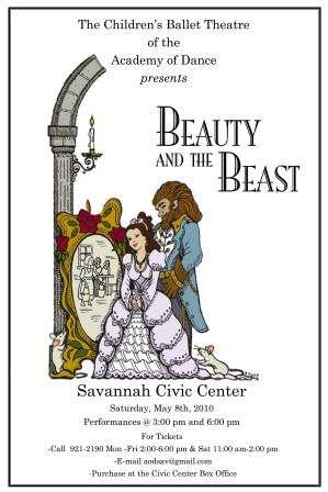 beauty-and-beast-giveaway