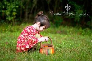 cecillia-b-photography-april-2