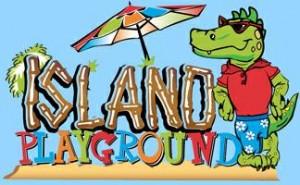 IslandPlayground_Logo