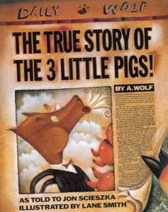 true-story-of-3-little-pigs