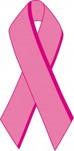 pink_ribbon_image