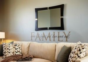 uppercase-4-family