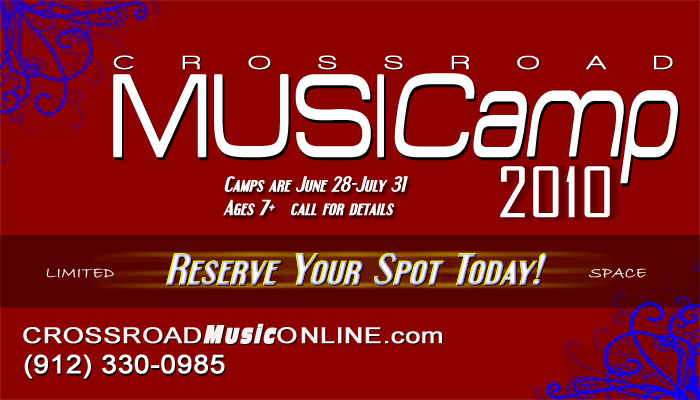 crossroad-music-summer-camp-bigger