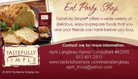 tastefully-simple