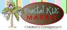 coastal-kids-logo