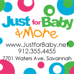 just-for-baby-more-ferst-donor