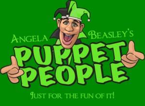 puppet-people-logo-2