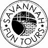 savannah-fun-tours