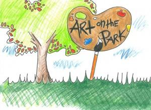 art-on-the-park