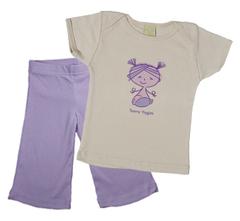 baby-yoga-set-11