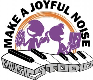 make-a-joyful-noise-new-logo