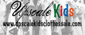 upscale-kids-consignment-sale