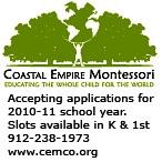 coastal-empire-montessori-school