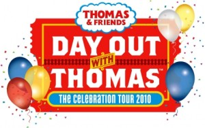day-out-with-thomas-promo
