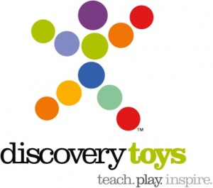 discovery-toys