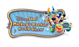 disney-live-mickeys-rockin-road-show