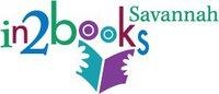 in2books-savannah