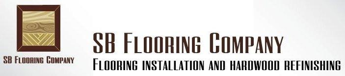 sb-flooring1
