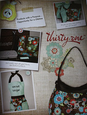 thirty-one-fall-catalog