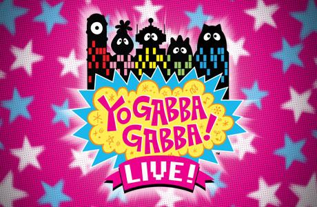 yo-gabba-gabba-live-concert