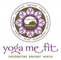 yoga-me-fit-smaller
