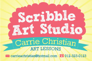 carrie-christian-art-parties