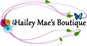 hailey-maes-boutique