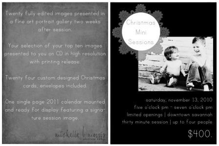michelle-l-morris-mini-christmas