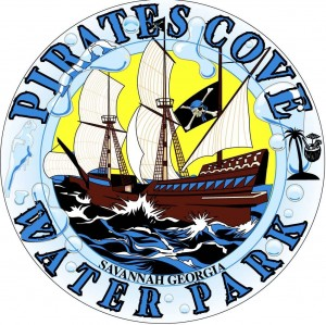 pirates-cove-water-park