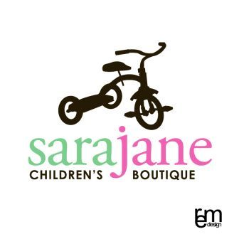 sara-jane-childrens-boutique