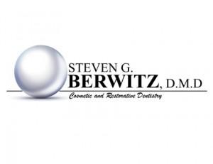 berwitz-dmd-logo