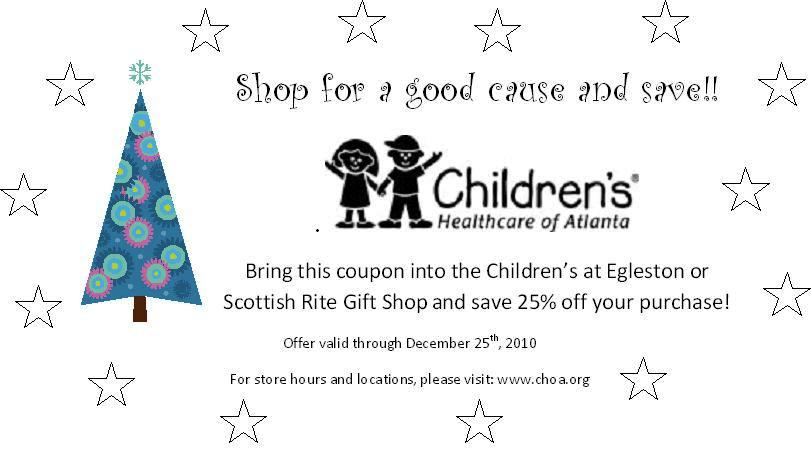 childrens-healthcare-coupon