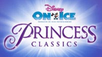 disney-on-ice-2010